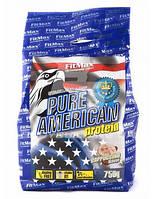 FM American Pure protein 0,75 kg