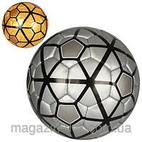 Мяч Футбольный   размер 5 3000-5AB