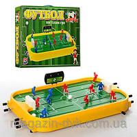 Детская настольная игра футбол 0021