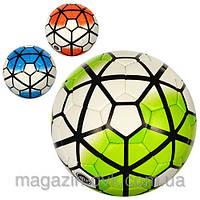 Мяч Футбольный   размер 5  3000-4ABC