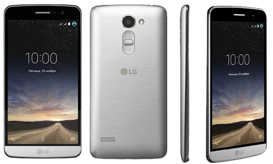 LG K10 K10 2017 / K8 / K7 / K4 / K5 / K350E / V10 / V20