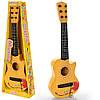 Гитара 180C3