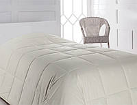 Тёплое шерстяное одеяло 155х215 Cotton Box