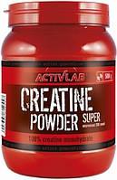 Creatine Powder от activlab 500 грамм
