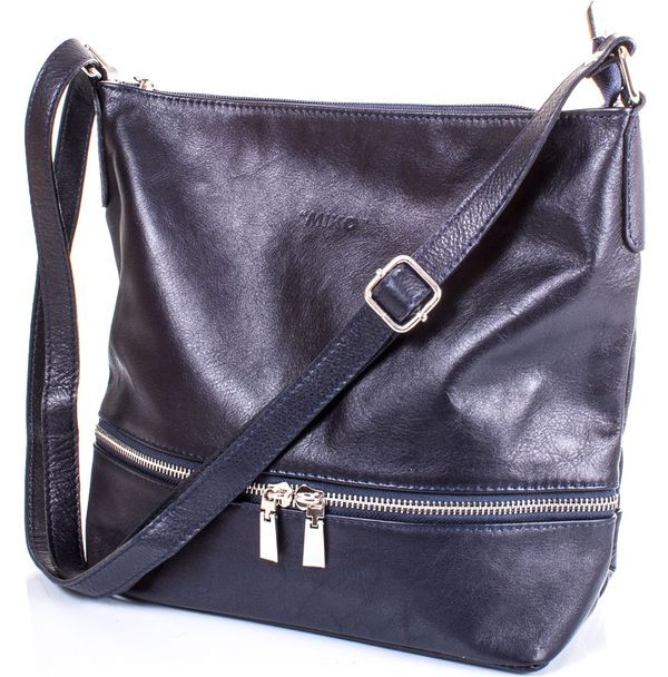 Женская кожаная сумка ETERNO ETK02-06-6