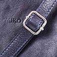 Женская кожаная сумка ETERNO ETK02-06-6, фото 5