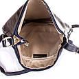Женская кожаная сумка ETERNO ETK02-06-6, фото 6