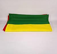 Флаг Литвы - (1м*1.5м)