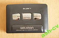 Кассетный плеер SONY Walkman WM-EX510