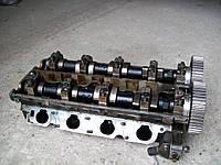 Головка блока Opel Vectra B 1.8 16V (X18XE)
