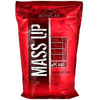 Гейнер ActivLab Mass Up  1,2 кг