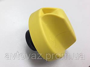 Крышка маслозаливной горловины ВАЗ 2123
