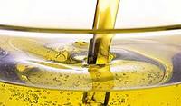 Вазелиновое масло VG-12 с пищевым допуском (Высокоочищенное парафиновое белое масло)