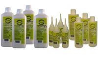 Лосьон для химической завивки № 0 (для тяжелых и сложных волос)  1000 мл