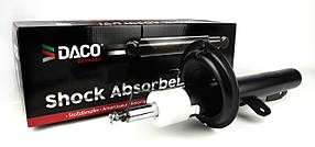 Амортизатор передний Ford Transit / Транзит  2.2-2.4TDCI с 2006 Германия  Daco 451026