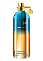 Montale Tropical Wood  edp 100 ml тестер
