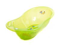 Коллекция детская ванна Аква маленькая 86 см