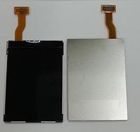 Оригинальный LCD дисплей для Nokia 6700c