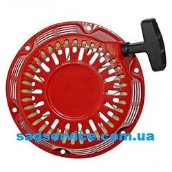 Стартер для генератора Sadko GPS-3000