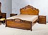 Кровать Vichenza CF 8652