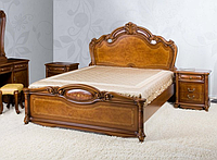 Кровать Vichenza CF 8652, фото 1