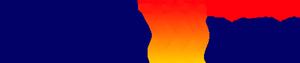 Керамические инфракрасные обогреватели (панели) Кам-ИН