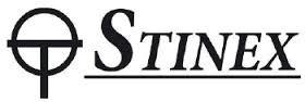 Инфракрасные керамические панели Stinex
