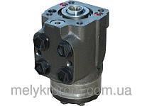 Насос-дозатор HKUS 100/4 (МТЗ, ЮМЗ) гидроруль | Польша