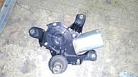 Б/у моторчик стеклоочистителя 851300D010 Toyota Yaris