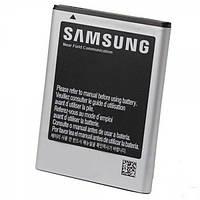 Аккумуляторная батарея Samsung N7000 I9200 I9220 ASUS Padfone2
