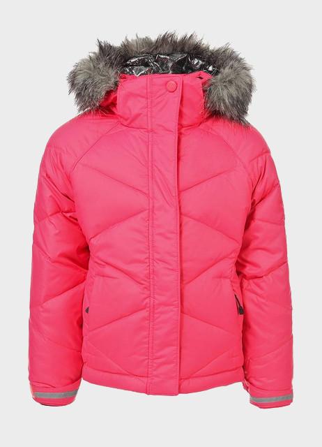 Женские куртки и ветровки оптом