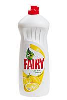 FAIRY средство для мытья посуды 1л