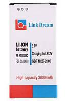 Аккумуляторная батарея Samsung S5 G900 I9600 (Оригинал)