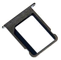 IPhone 4G/4S Держатель SIM карты
