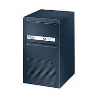 Льдогенератор Brema СВ 184 ABC