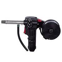 Горелка Deca SPOOL GUN 1 с механизмом подачи проволоки