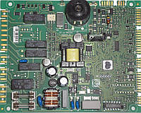 Автоматика к котлам Thermona BIC 0.580.228 арт. 42514
