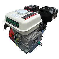 Двигатель Iron Angel FAVORITE 200-1M