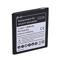 Аккумуляторная батарея Samsung I9500 I9502 I9505