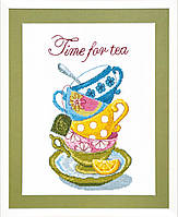 Art Time for tea ВТ-005