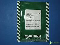 Капуста белокочанная Акира F1, 1000шт. KITANO, фото 1