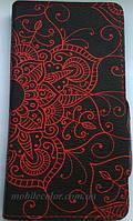 Чехол книжка для xiaomi Redmi 4A