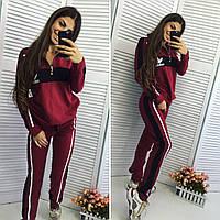 """Стильный спортивный костюм """" Adidas """" Dress Code"""