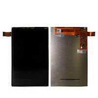 Дисплей Asus ME173X (MeMo Pad HD7)