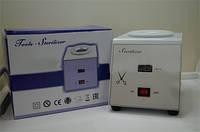 Кварцевый стерилизатор XD-001, фото 1