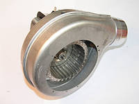 Вентилятор к котлам Thermona ES25-85 GR, арт. 23148