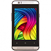 """Смартфон FaceTel T8 duos 3.5"""", Android, WiFi (копия HTC ONE mini)"""