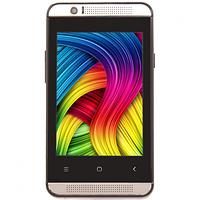 "Смартфон FaceTel T8 duos 3.5"", Android, WiFi (копия HTC ONE mini) , фото 1"