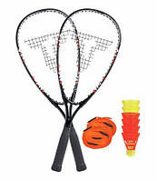 Набор для спидминтона Talbot Torro Speedbadminton Set Speed 7000 (490107)