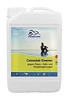 Calzestab-Eisenex Chemoform (3 л)
